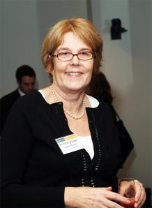Harriet Joynes