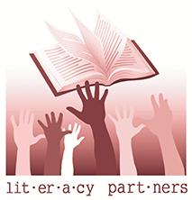LiteracyPartners