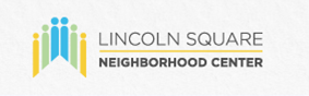Lincoln Square Neighborhood Center