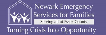 Newark Emergency Services for Families