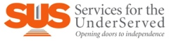 ServicesForUnderserved
